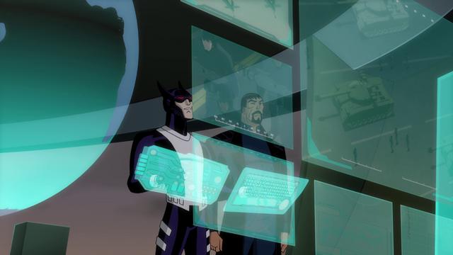 File:Batman & Superman JLG&M.png