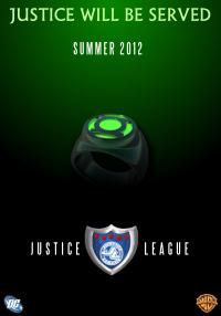 File:Green-lantern-thumb.jpg