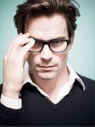 Clark Kent (Doomverse)