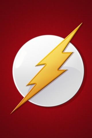File:7434-logo-flash.jpg