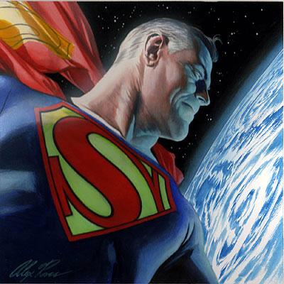 File:Old Superman.jpg