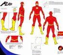 The Flash (2014 film)