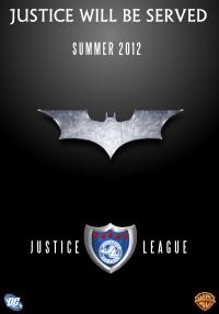 File:Batman-thumb.jpg