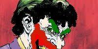 Joker (Michael Fassbender)