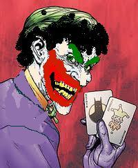 File:JokerFassbender1.jpg
