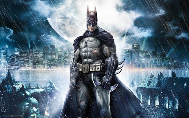 File:Batman-Arcane-Asylum1.jpg