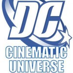 File:DC Cinematic Universe logo.jpg