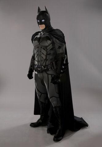 File:Batman reboot costume.jpg