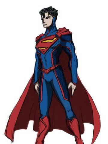 File:Superman Redesigned.jpg
