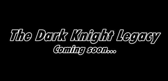 File:The Dark Knight Legacy Logo.jpg