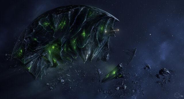 File:ZOOMPIC Super Krypton DestroyedWide.jpg
