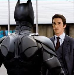 378832 res1 BatmanBruceWayne