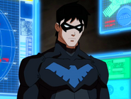 250px-Nightwing