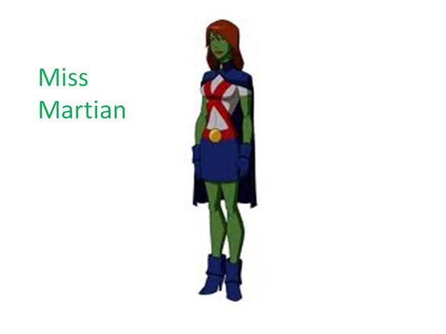 File:Miss Martian.jpg