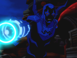 File:250px-Blue Beetle.png