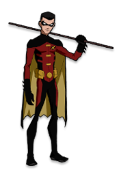 File:Yjs2 robin 174x252.png