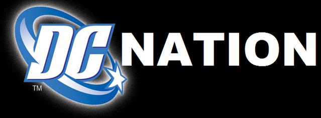 File:Dc NATION logo.png