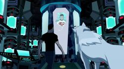 Young-Justice-01x22-Agendas-19-600x337