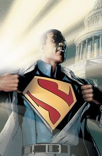 Superman (Earth-23)