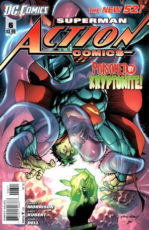 File:Action Comics Vol 2 6.jpg
