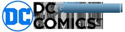 DC Universe German Wiki