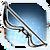 Icon Bow 001 White