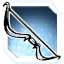 File:Icon Bow 001 White.png