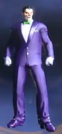 File:Inspired Joker.jpg