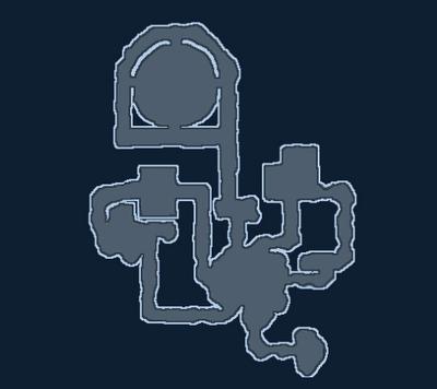 NexusofRealityMap