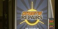 Skeets Repairs
