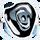 Icon Stone 001 White