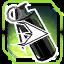 Flash Bang Grenade (Icon)