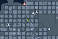 MetropolisMidtownAdeptSpeedsterChallengeLocation