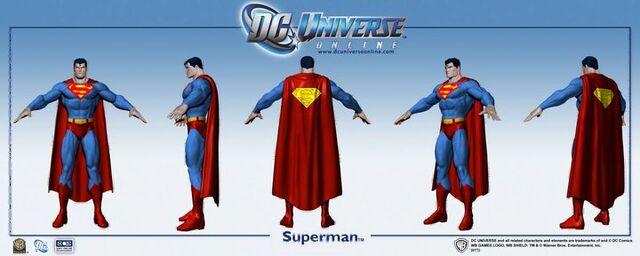 File:DC ren icnChar Superman multi.jpg