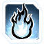 File:Icon Flame 001 White.png