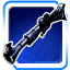 File:Icon Rifle 001 Blue.png
