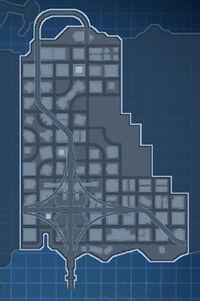 MetropolisMidtown