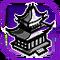 BI Pagoda Purple
