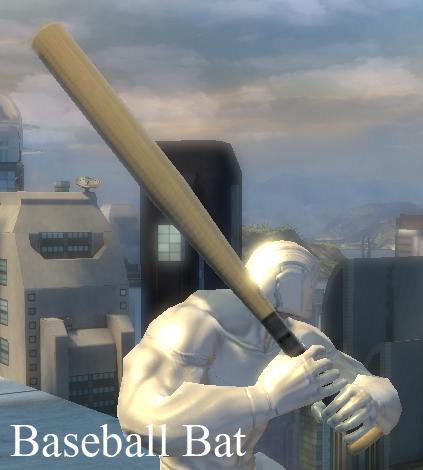 File:BaseballBat.jpg