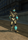 Oolong Siege Bot