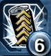 Tier 5 Expert Soder (old icon)