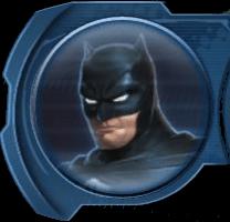 File:BatmanCom.png