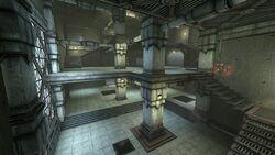 Industrialtheme
