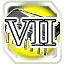 Equipment Mod VII Yellow (icon).png
