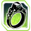 File:Icon Ring 002 Green.png