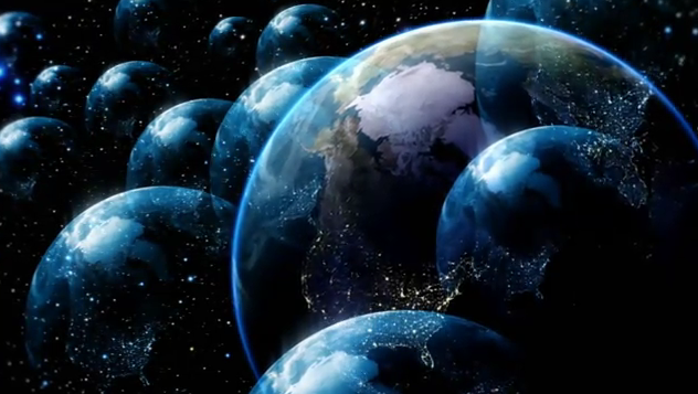 File:Multiverse2.png