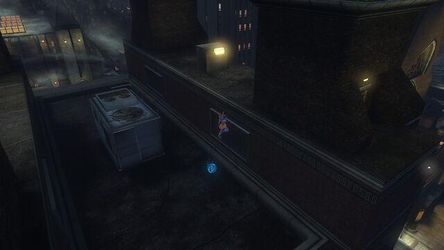 File:Arkham III - Joker.jpg