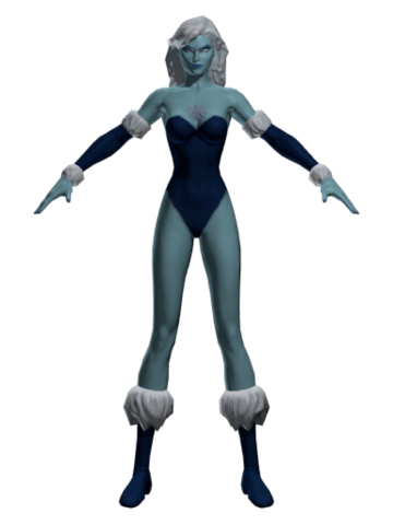 File:CharModelKiller Frost.png