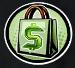 Vendor icon green