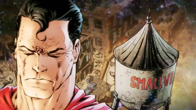 File:Smallville1.png